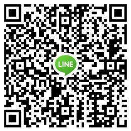 10422565_1451391075109768_2752837520089170495_n
